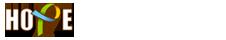 種子島宿泊【島宿hope】公式サイト
